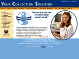 http://www.4collectionsolutions.com