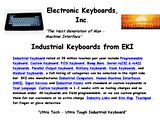 http://www.electronickeyboards.com