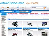 http://www.emotorcycleauction.com