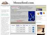 http://mousefood.com