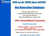 http://www.net-detective-solutions.com