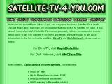 http://www.satellite-tv-4-you.com