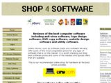 http://www.shop4software.com/