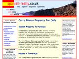 http://www.spanish-realty.co.uk