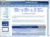 http://www.testking.com/A-Plus-certification-training.htm